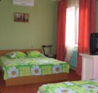 Дешевое жилье в Керчи