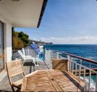 Отдых возле моря в Керчи
